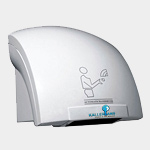 Abs hand dryers in chennai