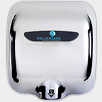 Next Generation Hand Dryers in Chennai